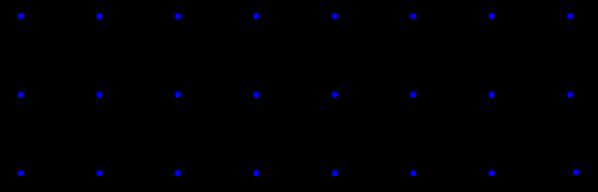 Graphe du cavalier