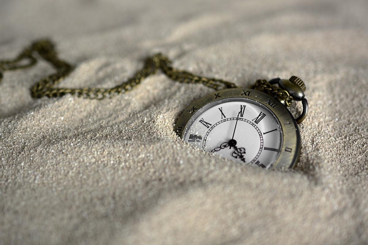 [JEU] Timeline mathématique