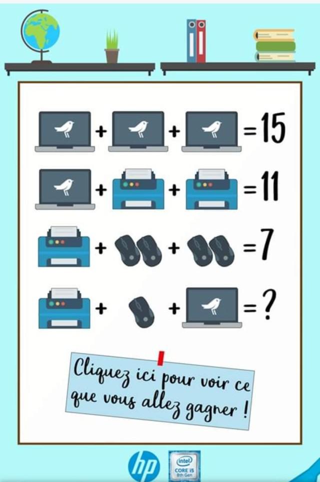 Auchan Et Les équations Automaths